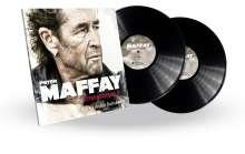 Peter Maffay: Erinnerungen II - Die stärksten Balladen (180g), 2 LPs