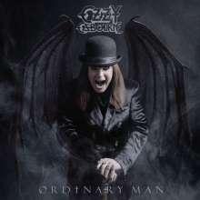 Ozzy Osbourne: Ordinary Man (Deluxe Edition), CD