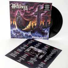 Witchery: Symphony For The Devil (Reissue 2020), LP