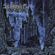 Sacramentum: Far Away From The Sun (Reissue + Bonus) (remastered), LP