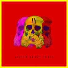 Kaiser Franz Josef: III, CD