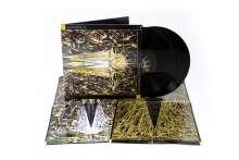Imperial Triumphant: Alphaville (180g), 2 LPs
