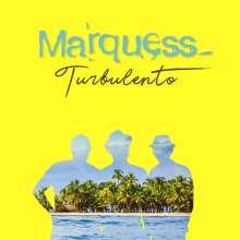 Marquess: Turbulento, CD