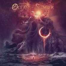 Oceans Of Slumber: Oceans Of Slumber, CD