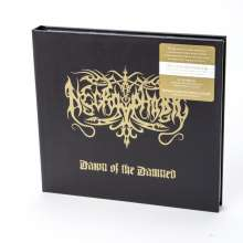 Necrophobic: Dawn Of The Damned (Limited Mediabook), 2 CDs