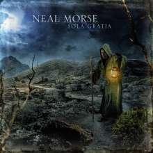 Neal Morse: Sola Gratia, CD