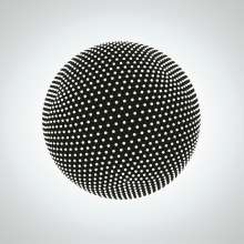 TesseracT: Altered State (Re-issue 2020) (180g) (Limited Deluxe Edition), 4 LPs und 2 CDs