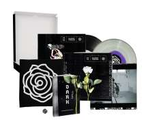 Blackout Problems: Dark (Limited Edition) (Premium Vinyl Box Set) (Colored Vinyl), 3 LPs