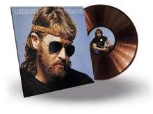 Peter Maffay: Carambolage (180g) (Limited Edition) (Bronze Vinyl), LP