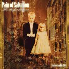 Pain Of Salvation: The Perfect Element, Pt. I (Anniversary Mix 2020), 2 CDs