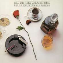 Bill Withers (1938-2020): Greatest Hits, LP