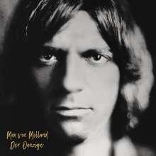 Max Von Milland: Der Oanzige, LP