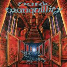 Dark Tranquillity: The Gallery (Re-issue 2021) (remastered) (180g), LP