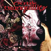 Dark Tranquillity: The Mind's I (Re-issue 2021) (remastered) (180g), LP