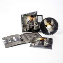 Riverside: Out Of Myself (Limited Edition), CD