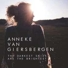 Anneke Van Giersbergen: Darkest Skies Are The Brightest, CD