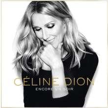 Céline Dion: Encore Un Soir, 2 LPs