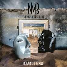 Neal Morse: Innocence & Danger, 2 CDs