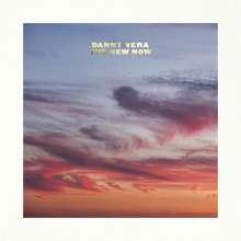 Danny Vera: The New Now, CD