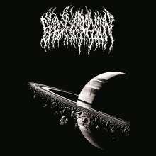 Blood Incantation: Interdimensional Extinction-EP (Re-issue 2021), CD