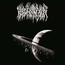 Blood Incantation: Interdimensional Extinction-EP (Re-issue 2021) (180g), LP