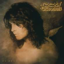 Ozzy Osbourne: No More Tears (30th Anniverary Edition), 2 LPs