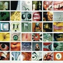Pearl Jam: No Code, LP