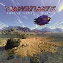 Transatlantic: Bridge Across Forever (Re-issue 2021) (180g), 2 LPs und 1 CD