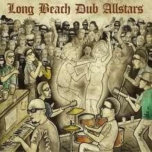 Long Beach Dub Allstars: Long Beach Dub Allstars, LP