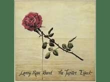 Larry Rose: The Jupiter Effect, LP