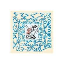 Holy Wave: Interloper (180g) (Limited Edition) (White Vinyl), LP