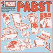 Pabst: Deuce Ex Machina, LP