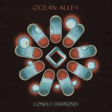 Ocean Alley: Lonely Diamond, CD