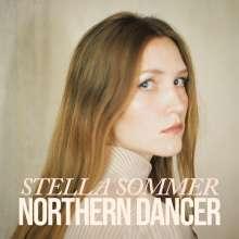 Stella Sommer: Northern Dancer, CD
