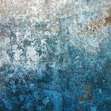 Eleanora: Mere (180g) (Limited Edition) (Blue/Black/White Marbled Vinyl), LP