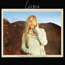 Lissie: Catching A Tiger (Bonus-Track Edition), CD