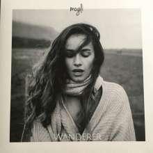 Filmmusik: Wanderer (Expedition Happiness Soundtrack), LP