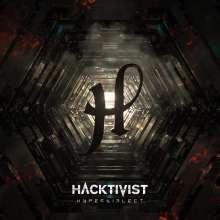 Hacktivist: Hyperdialect, CD
