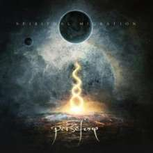 Persefone: Spiritual Migration (Limited-Edition) (Orange/Black Marbled Vinyl), 2 LPs