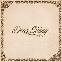 Dear Sunny... (Limited Edition) (Translucent Yellow Vinyl), LP