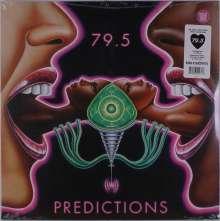 79.5: Predictions, LP
