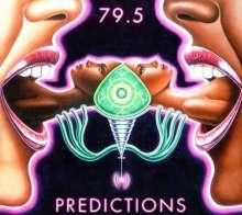 79.5: Predicitions, CD