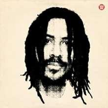 Liam Bailey: Ekundayo, CD