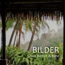 Gisela Berndt: Bilder, CD