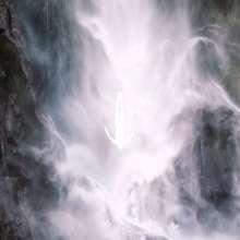 """Recondite: Rainmaker EP, 2 Single 12""""s"""
