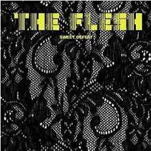 Flesh: Sweet Defeat (E.P.), LP