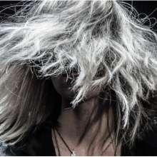 Carmen Villain: Sleeper, LP