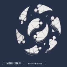 Dustin O'Halloran (geb. 1971): Vorleben, CD