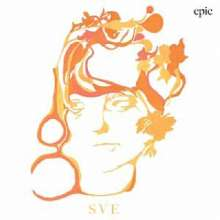 Sharon Van Etten: Epic, LP