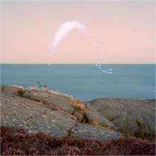 Cassandra Jenkins: An Overview On Phenomenal Nature, CD
